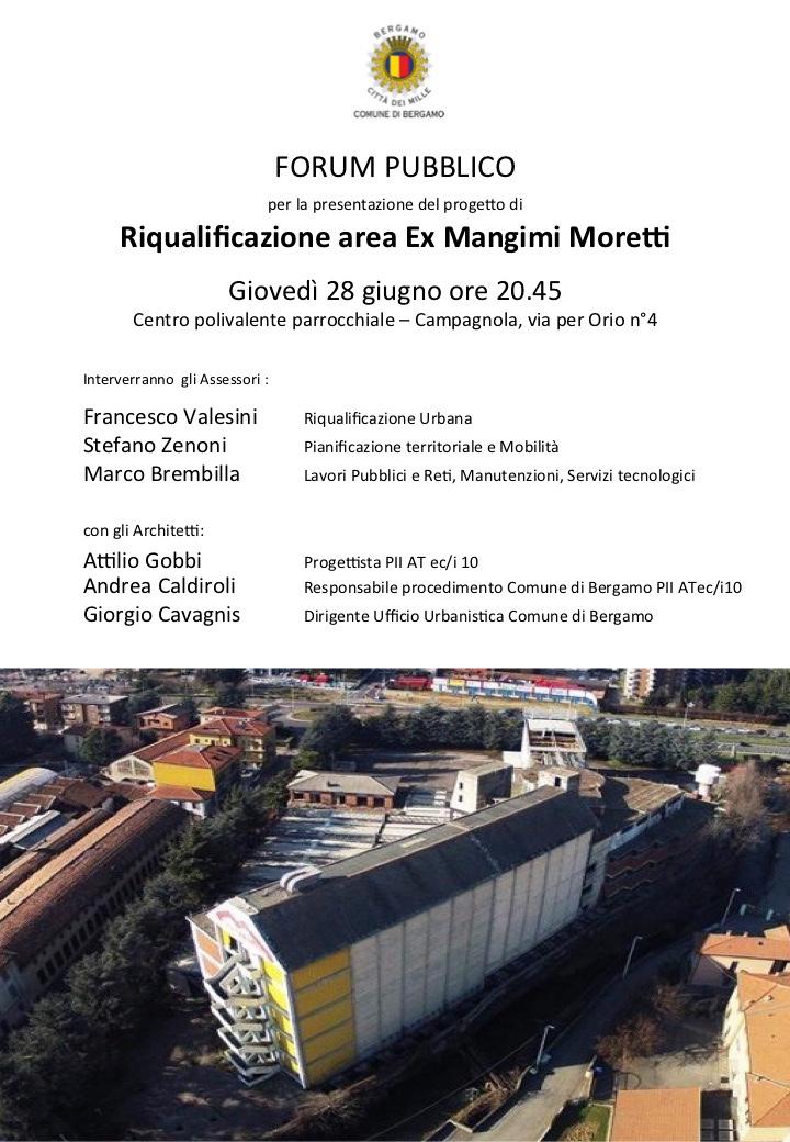 Locandina Forum Ex Mangimi Moretti (1)